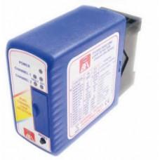 Bucla de inductie magnetica RME 1 BT