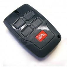 Telecomanda cu 4 butoane - MITTO 4